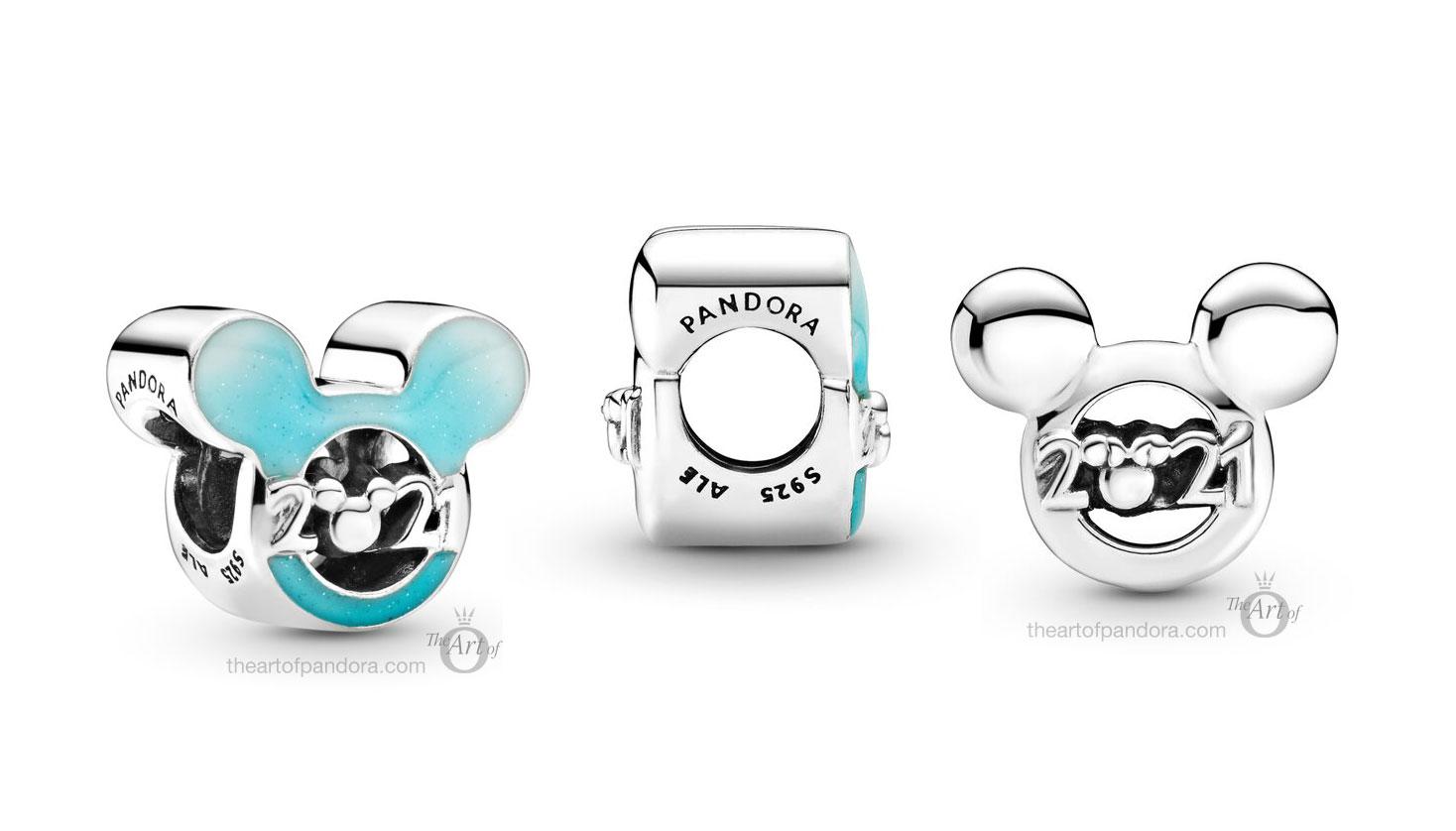 799195C01-Pandora-Disney-2021-Annual-Charm - The Art of Pandora ...