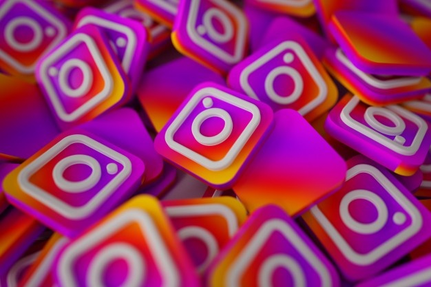 pandora-top-best-instagram-accounts