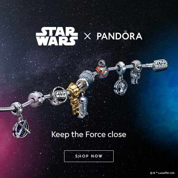 Pandora.net