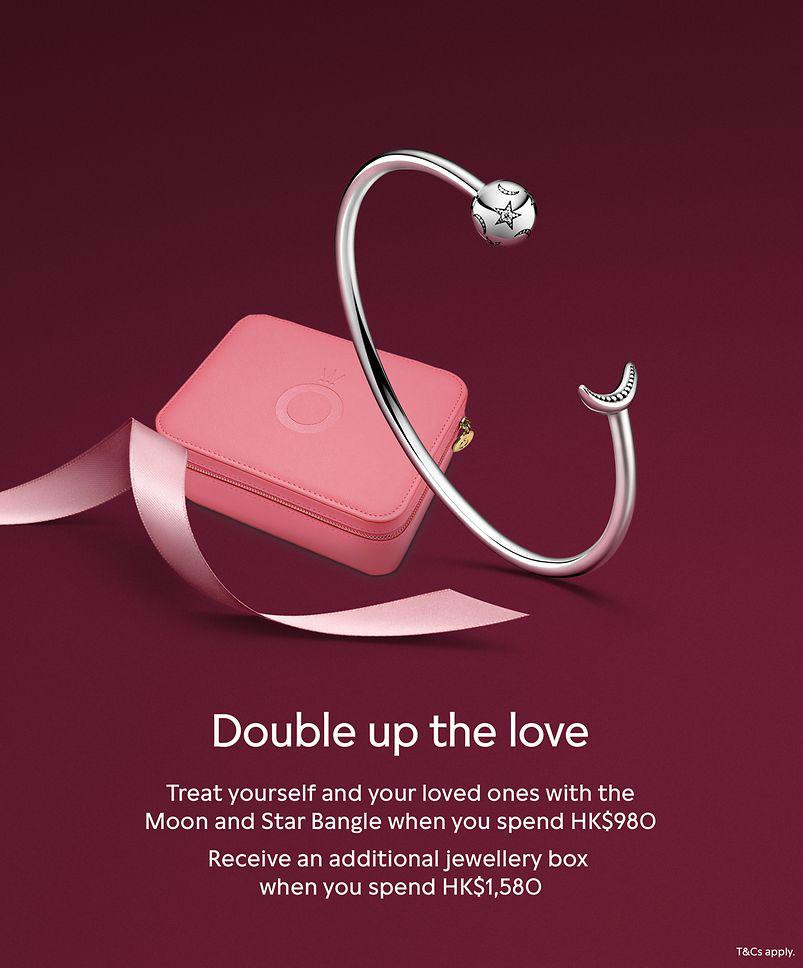 Pandora Free Winter Bracelet Promotion 2020 The Art Of Pandora The 1 Pandora Blog