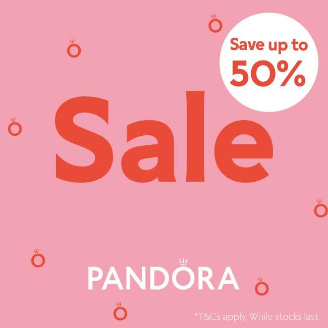 Pandora Winter 2020 Sale - The Art of Pandora | The #1 Pandora Blog ♕