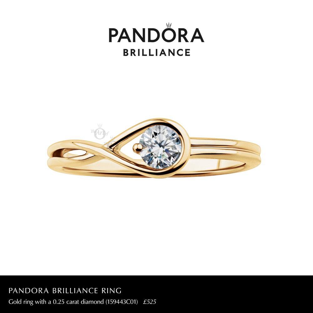 159443C01-pandora-brilliance-0.25-carat-ring