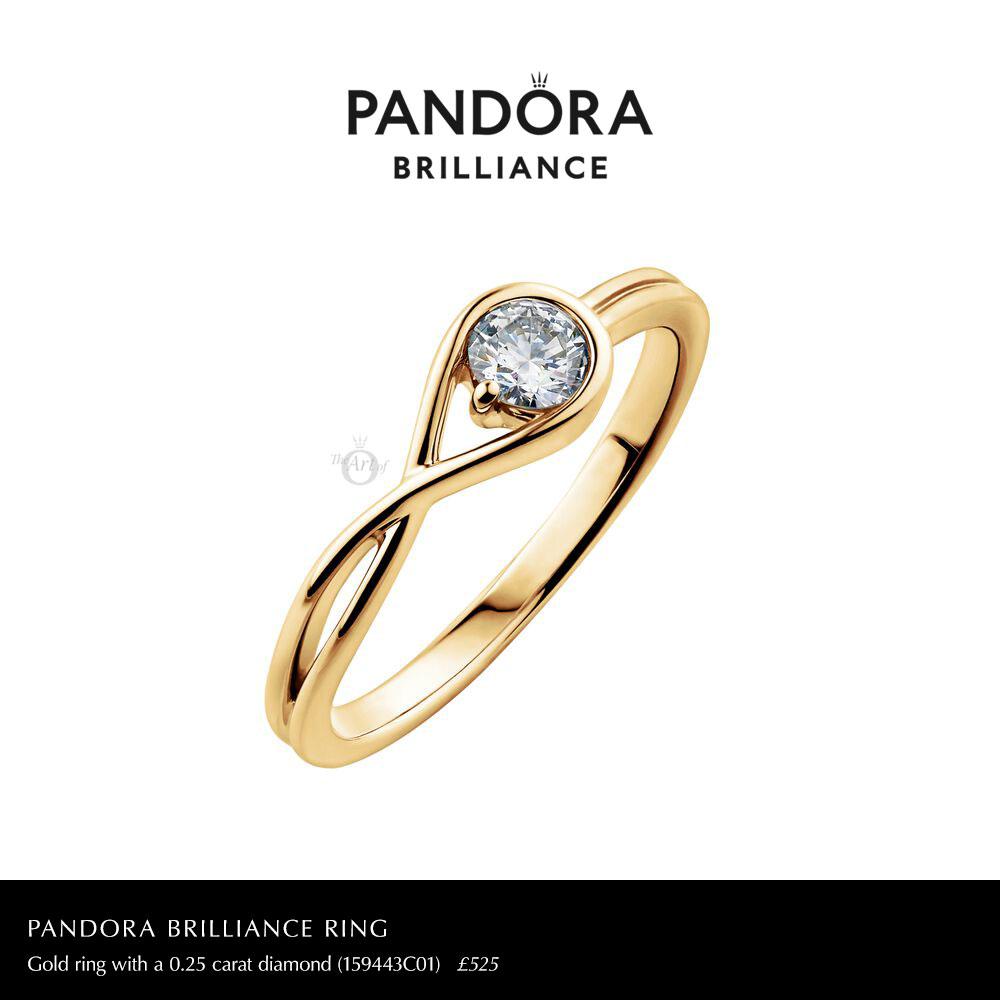 159443C01-pandora-brilliance-0.25-carat-ring-2
