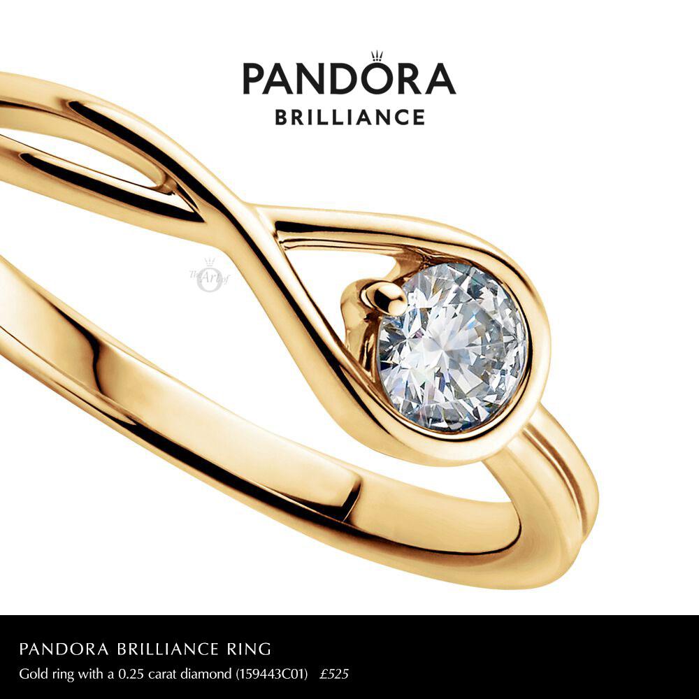 159443C01-pandora-brilliance-0.25-carat-ring-3
