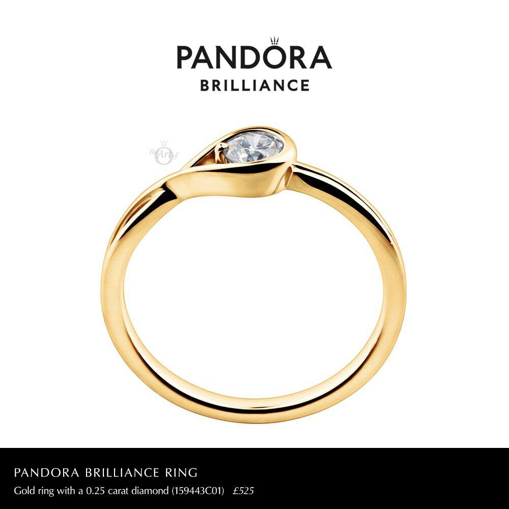 159443C01-pandora-brilliance-0.25-carat-ring-4
