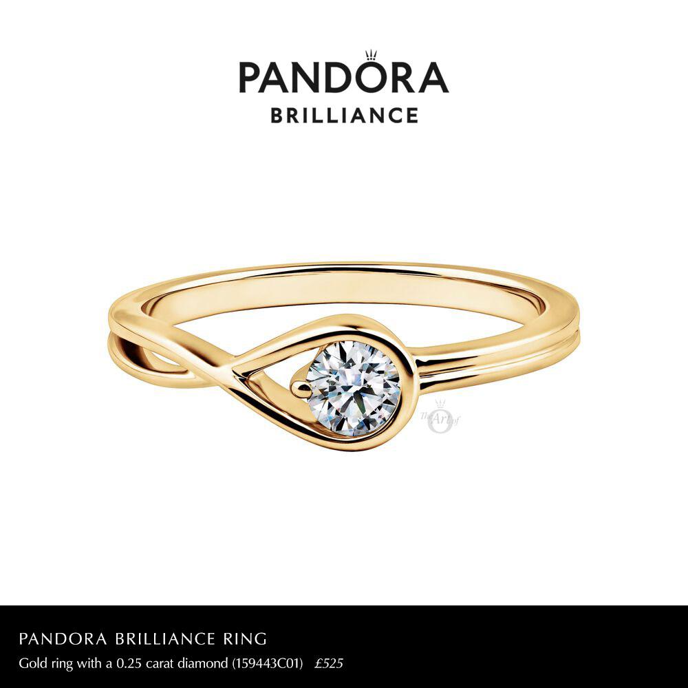 159443C01-pandora-brilliance-0.25-carat-ring-5