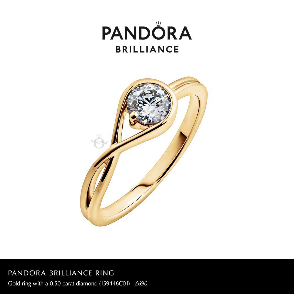 159446C01-pandora-brilliance-0.50-carat-ring-2