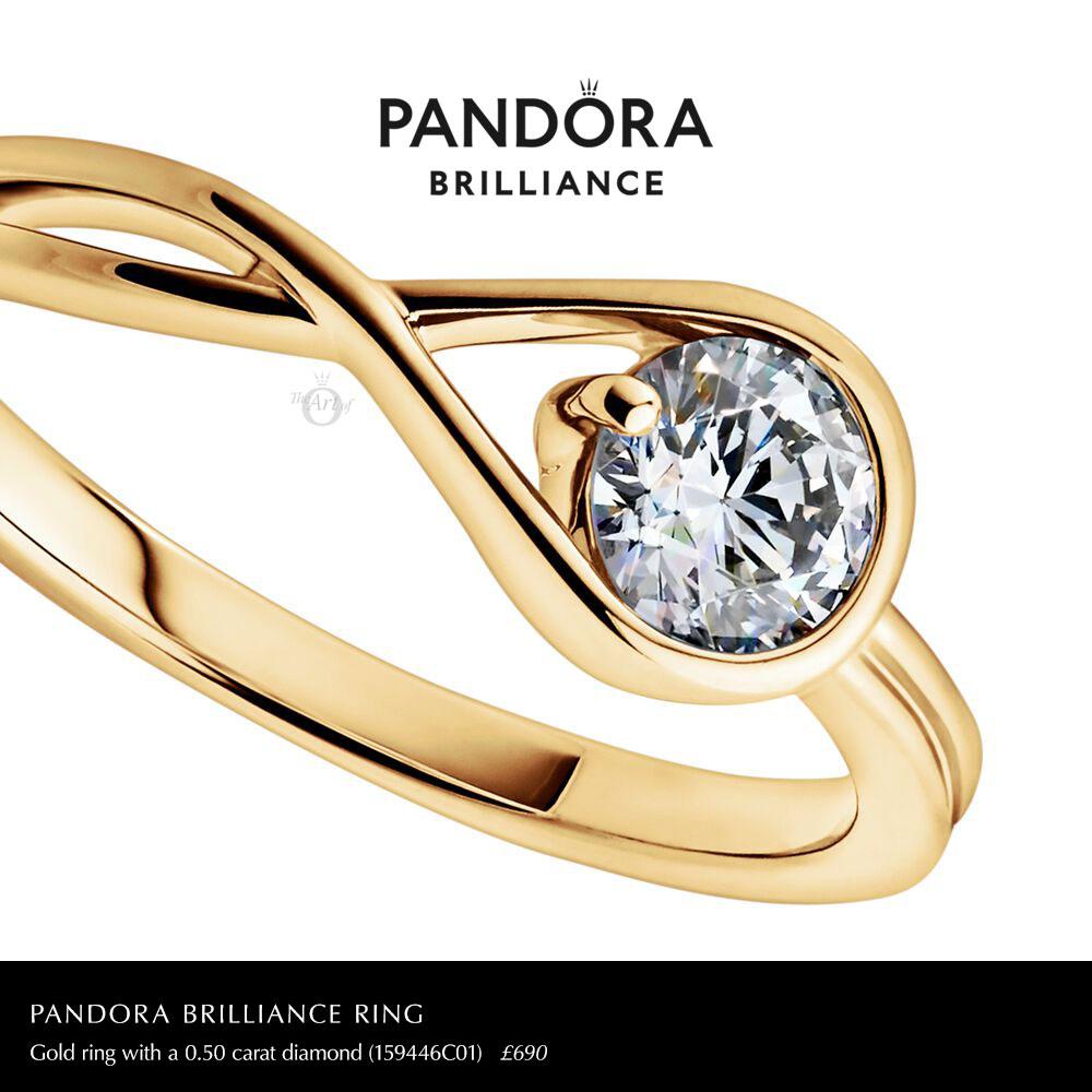 159446C01-pandora-brilliance-0.50-carat-ring-3