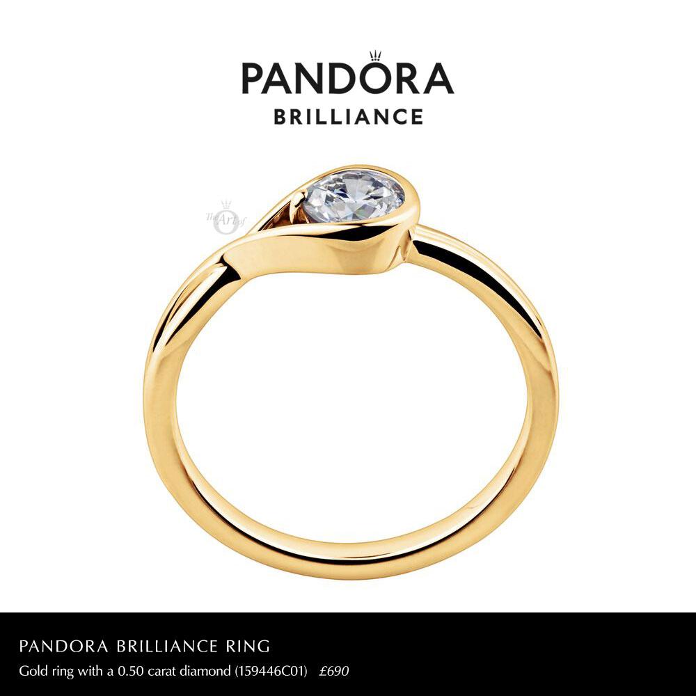 159446C01-pandora-brilliance-0.50-carat-ring-4