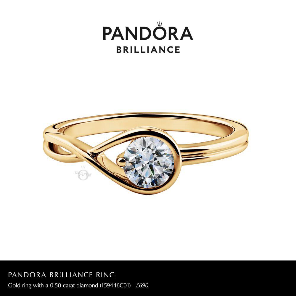 159446C01-pandora-brilliance-0.50-carat-ring-5