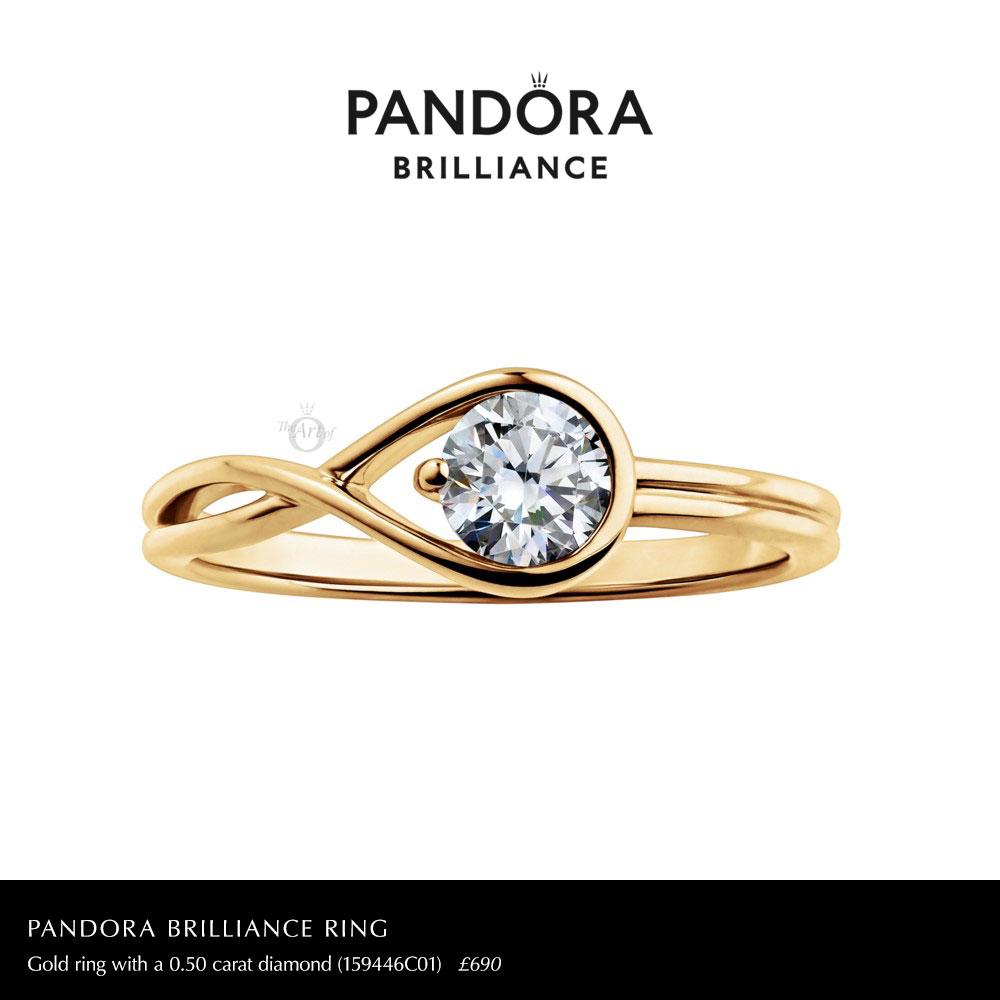 159446C01-pandora-brilliance-0.50-carat-ring