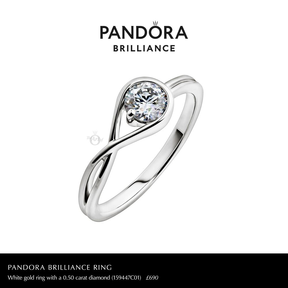 159447C01-pandora-brilliance-0.50-carat-ring-2