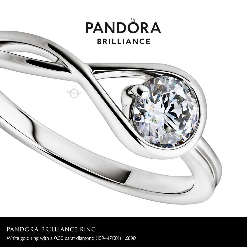 159447C01-pandora-brilliance-0.50-carat-ring-3