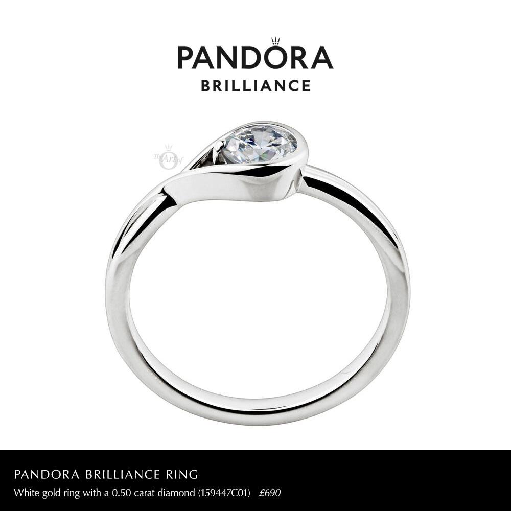 159447C01-pandora-brilliance-0.50-carat-ring-4