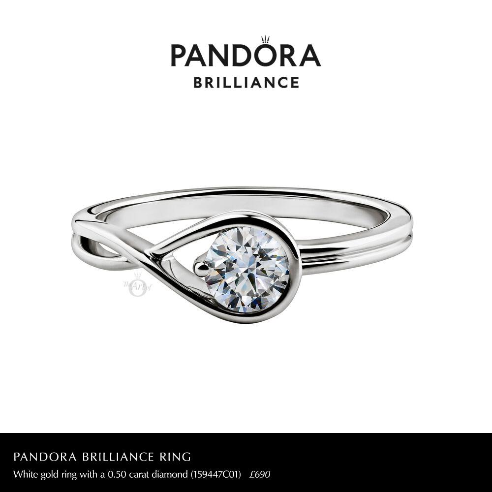 159447C01-pandora-brilliance-0.50-carat-ring-5