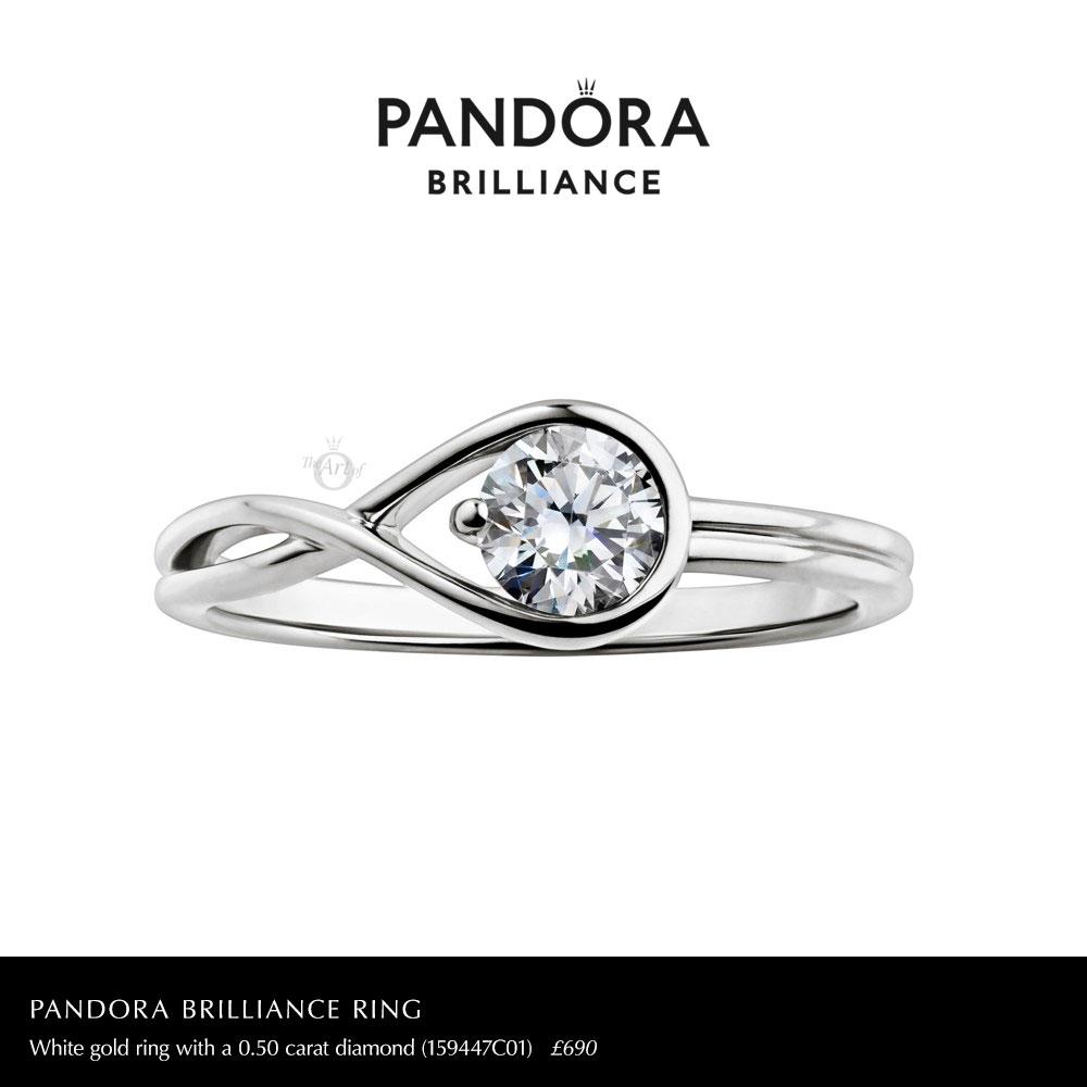 159447C01-pandora-brilliance-0.50-carat-ring