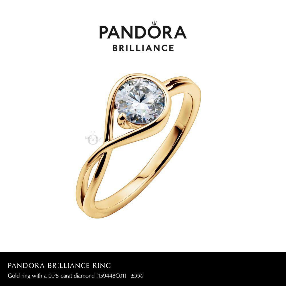 159448C01-pandora-brilliance-0.75-carat-ring-2