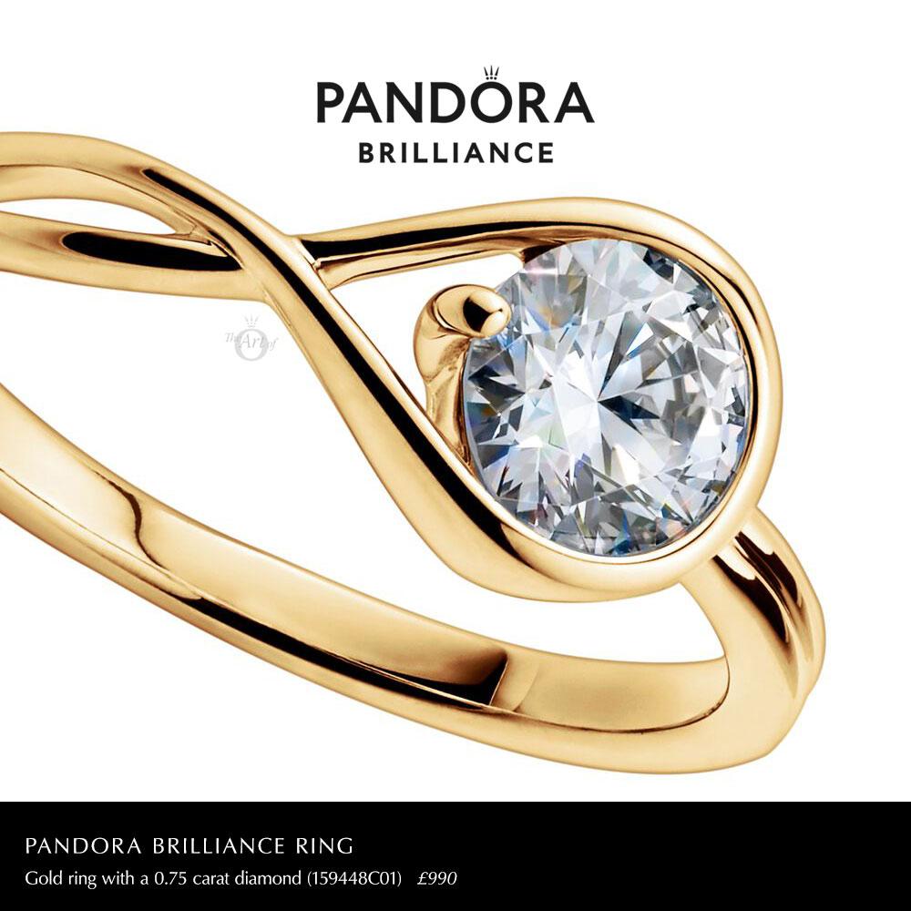 159448C01-pandora-brilliance-0.75-carat-ring-3