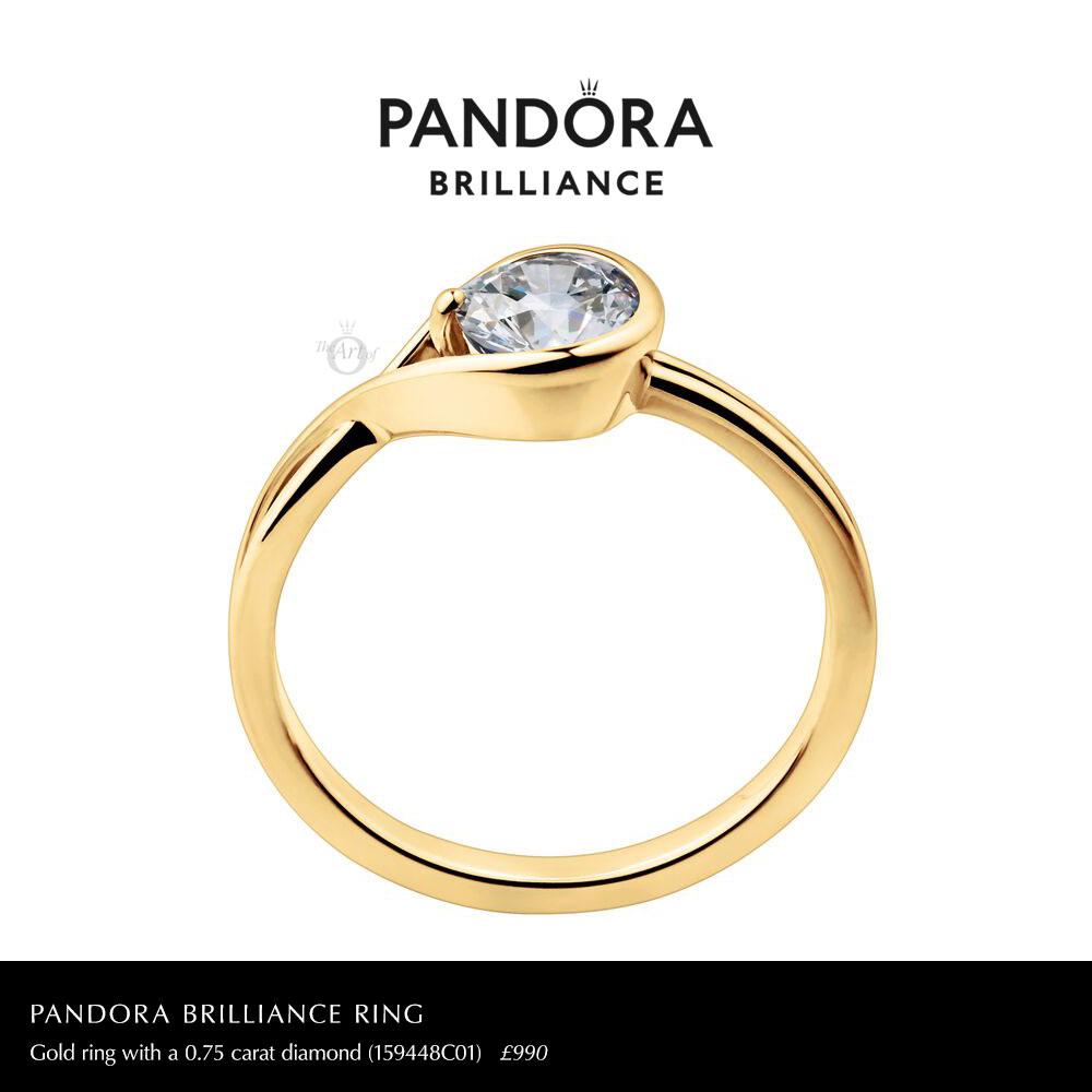 159448C01-pandora-brilliance-0.75-carat-ring-4