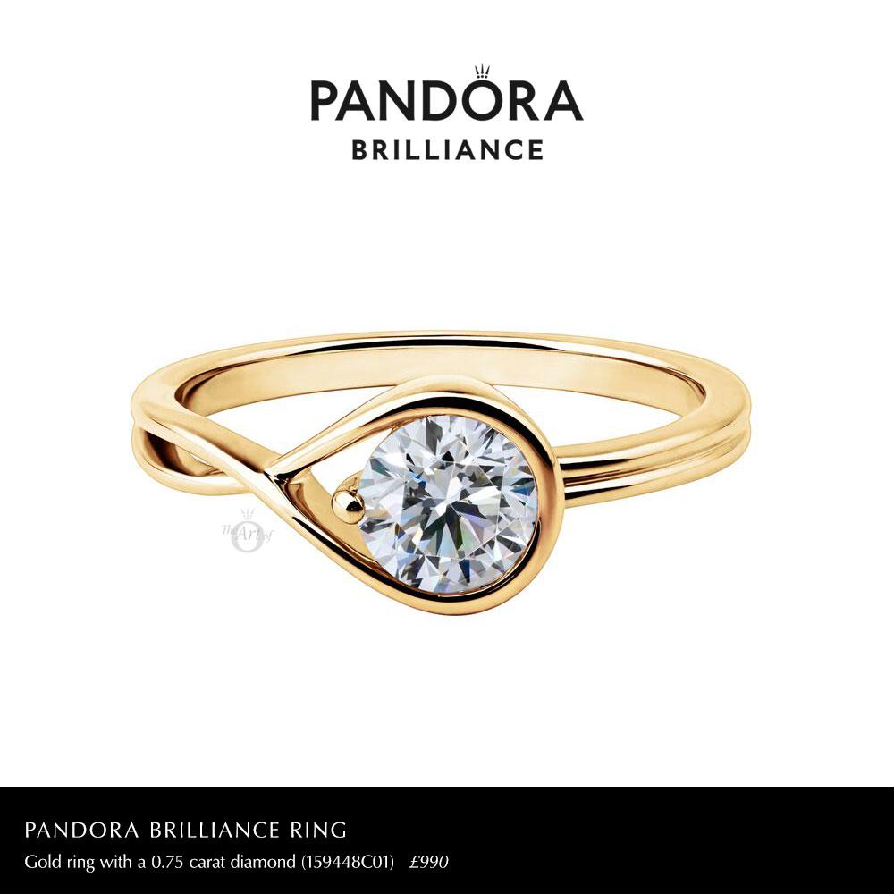 159448C01-pandora-brilliance-0.75-carat-ring-5