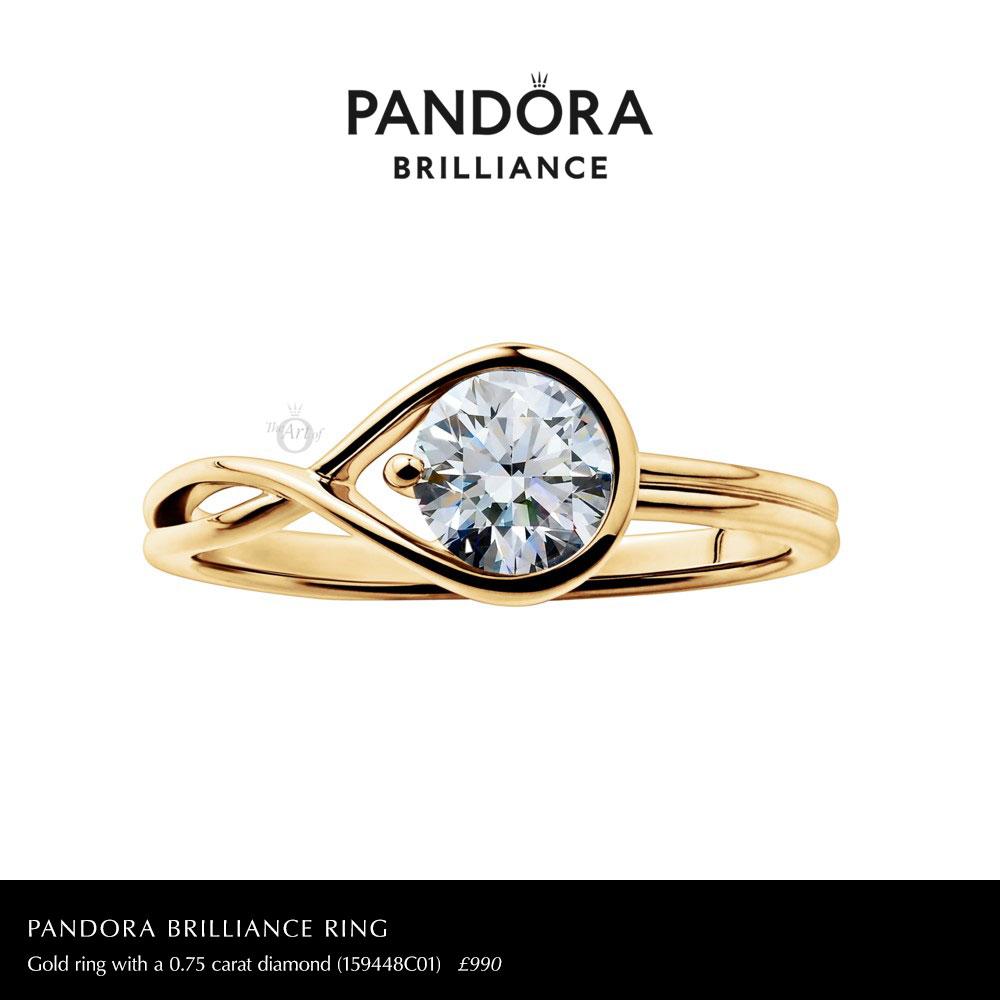 159448C01-pandora-brilliance-0.75-carat-ring