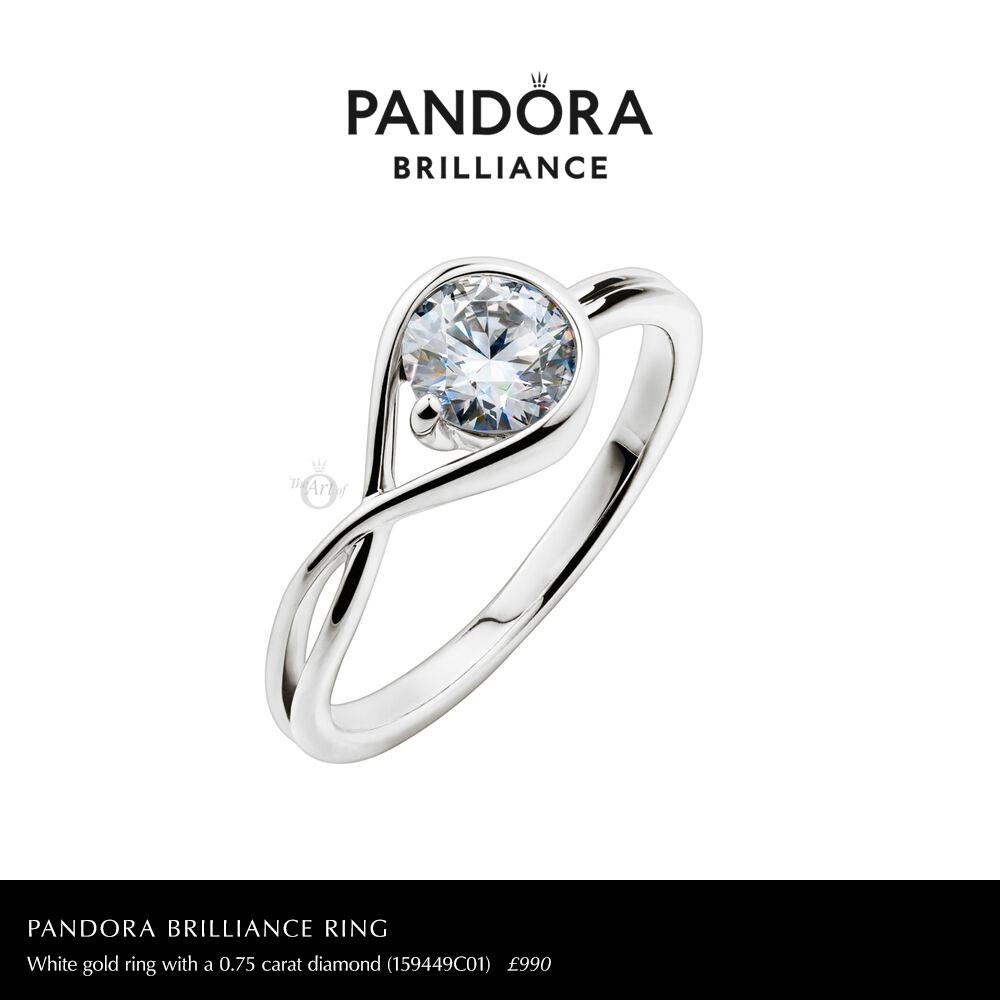 159449C01-pandora-brilliance-0.75-carat-ring-2