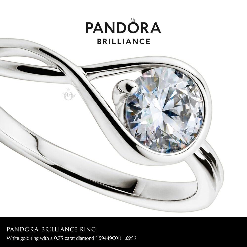 159449C01-pandora-brilliance-0.75-carat-ring-3