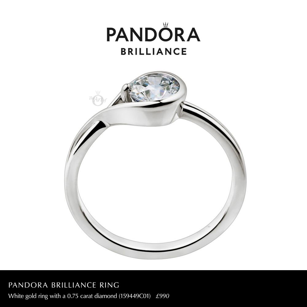 159449C01-pandora-brilliance-0.75-carat-ring-4