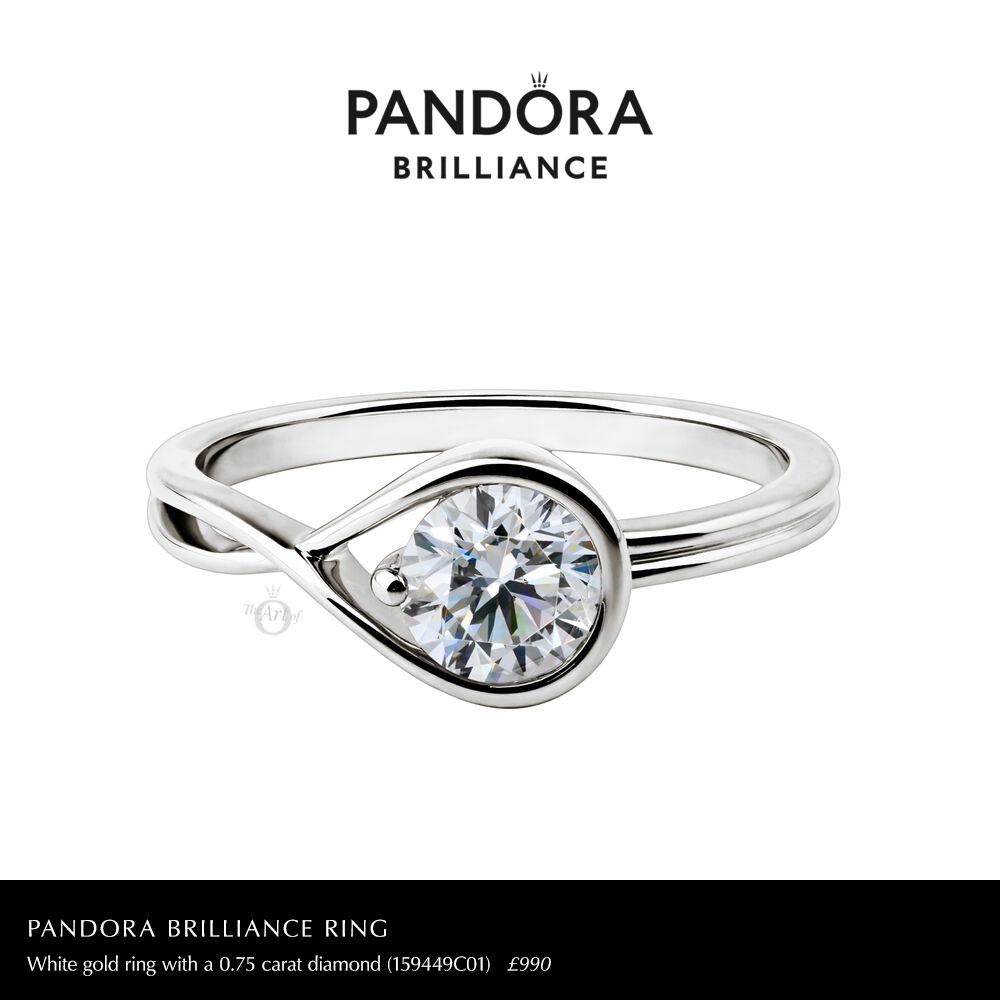 159449C01-pandora-brilliance-0.75-carat-ring-5