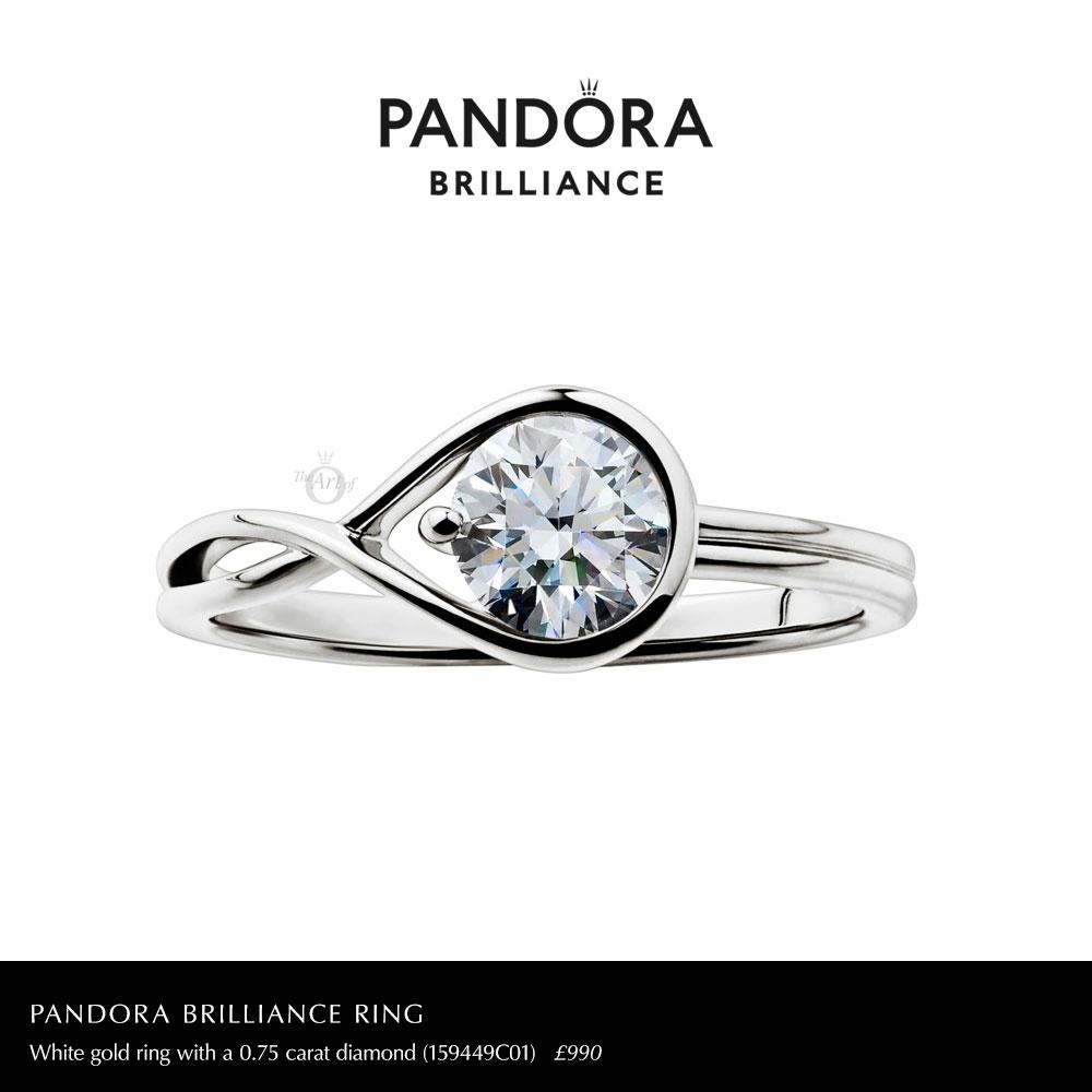 159449C01-pandora-brilliance-0.75-carat-ring