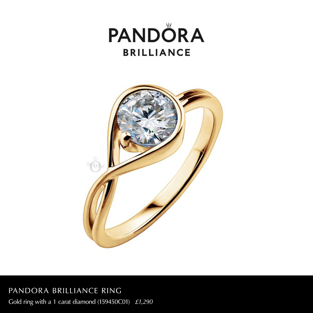159450C01-pandora-brilliance-1-carat-ring-2