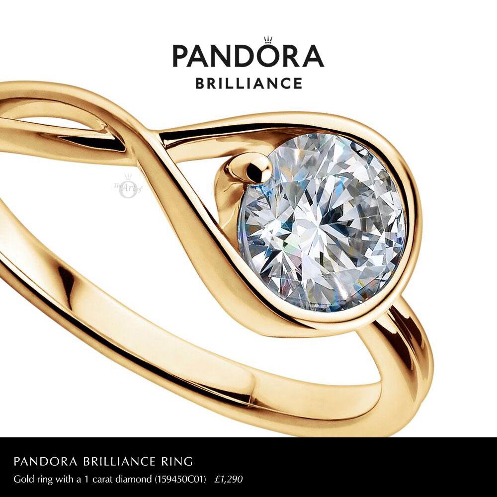 159450C01-pandora-brilliance-1-carat-ring-3
