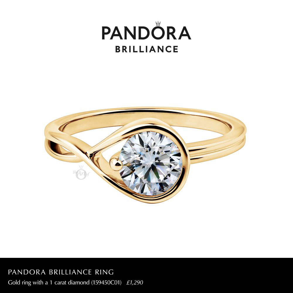 159450C01-pandora-brilliance-1-carat-ring-5