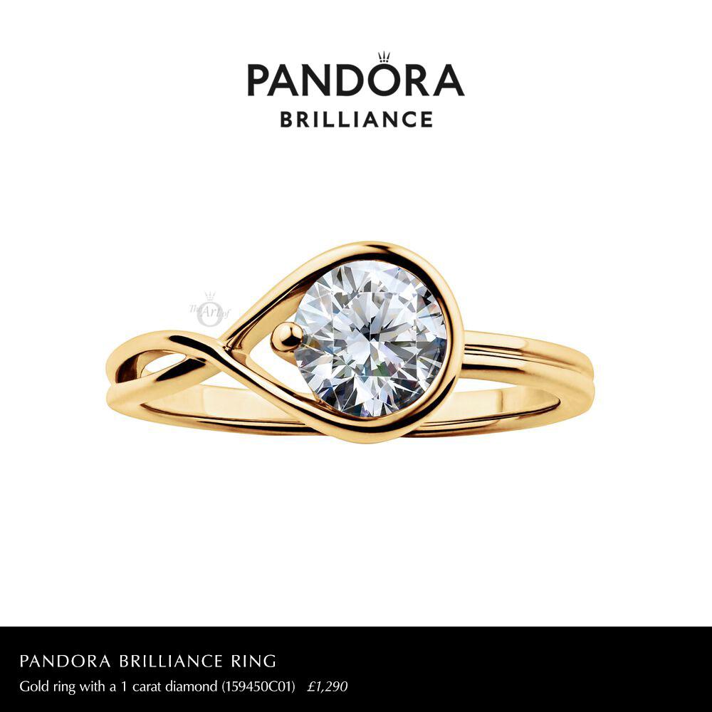 159450C01-pandora-brilliance-1-carat-ring