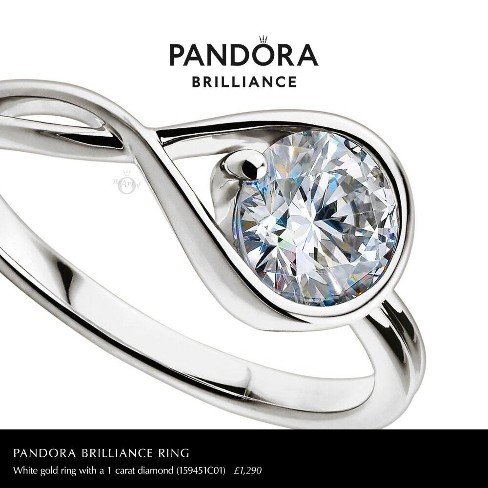 159451C01-pandora-brilliance-1-carat-ring-3