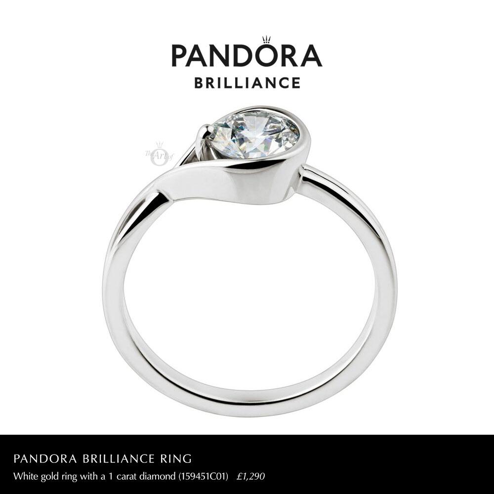 159451C01-pandora-brilliance-1-carat-ring-4