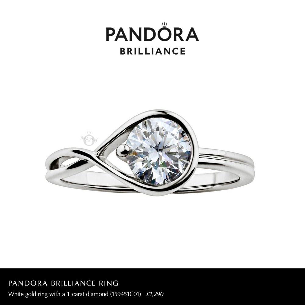 159451C01-pandora-brilliance-1-carat-ring