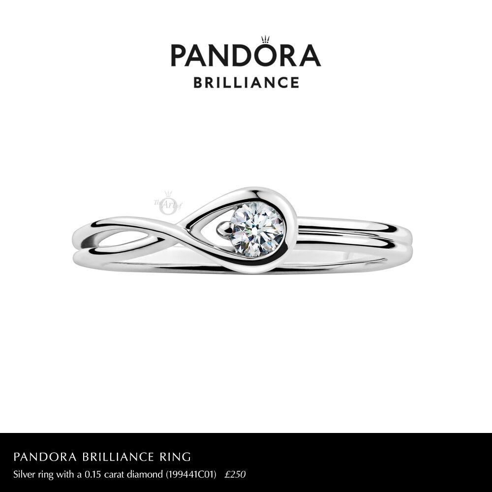 199441C01-pandora-brilliance-0.15-carat-ring