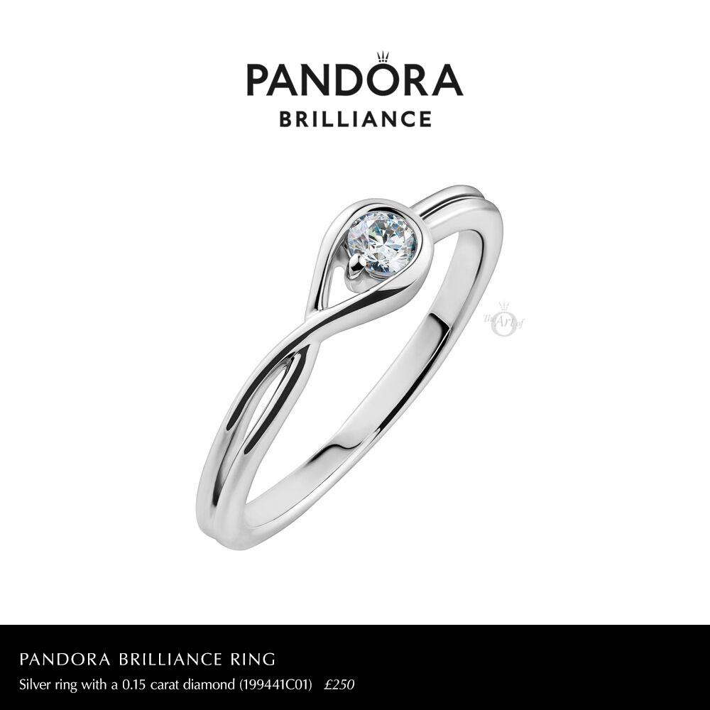 199441C01-pandora-brilliance-0.15-carat-ring-2