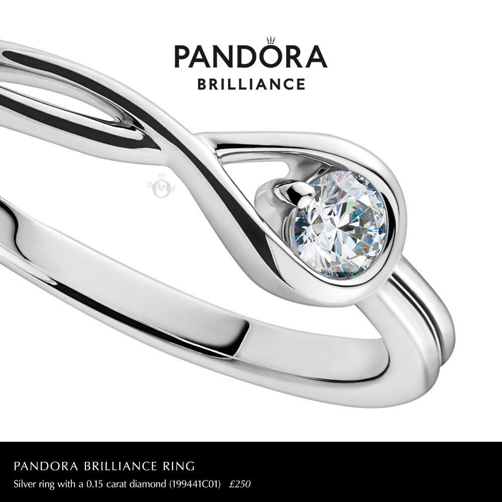 199441C01-pandora-brilliance-0.15-carat-ring-3