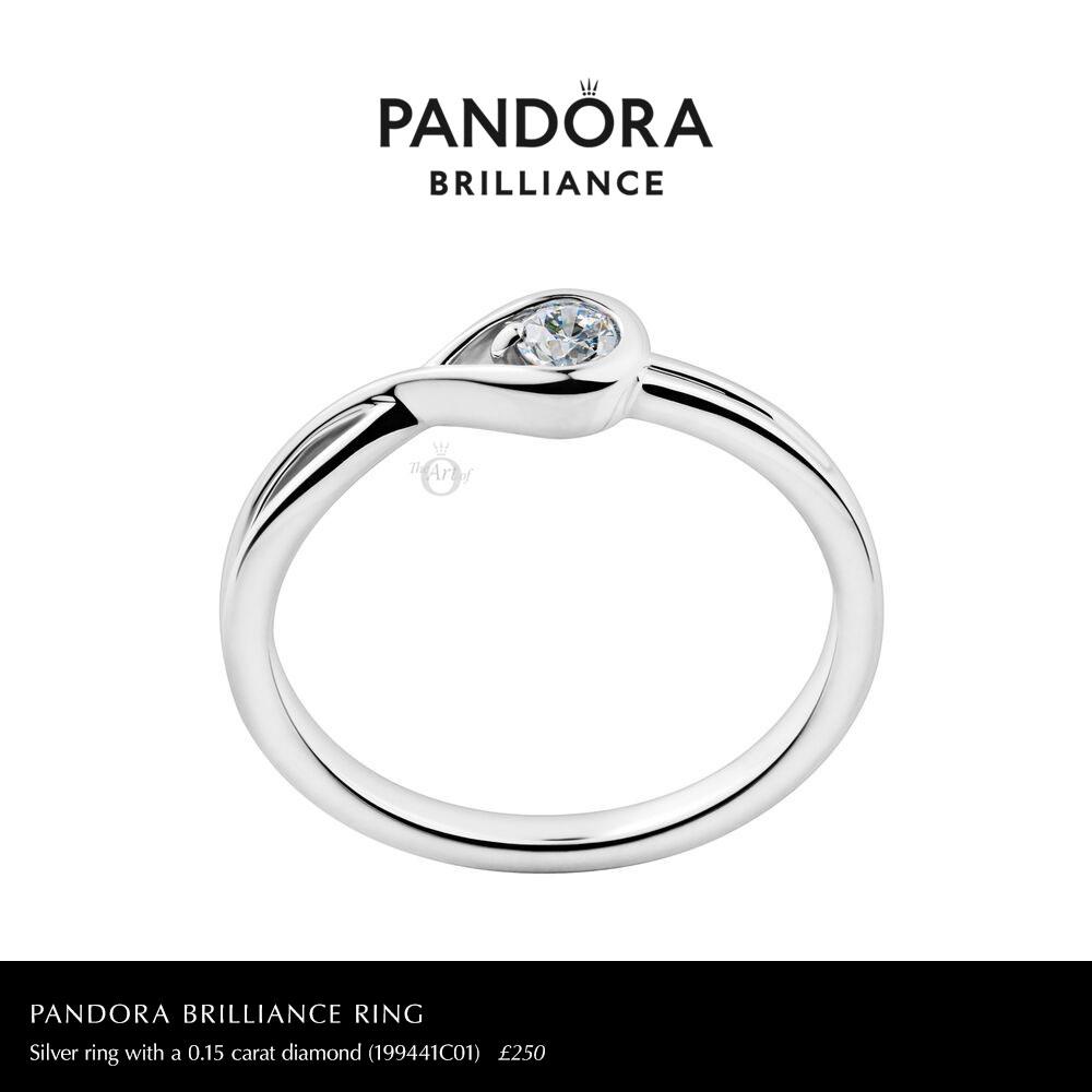 199441C01-pandora-brilliance-0.15-carat-ring-4