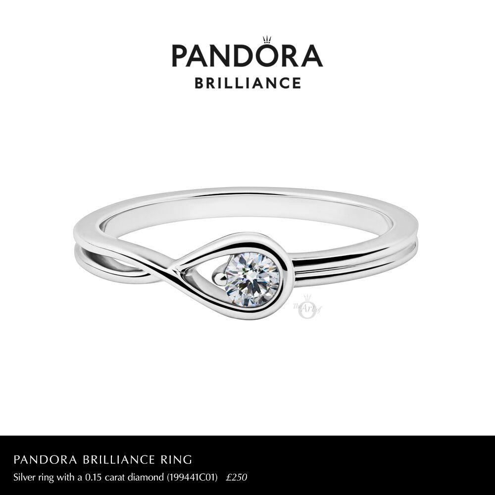199441C01-pandora-brilliance-0.15-carat-ring-5