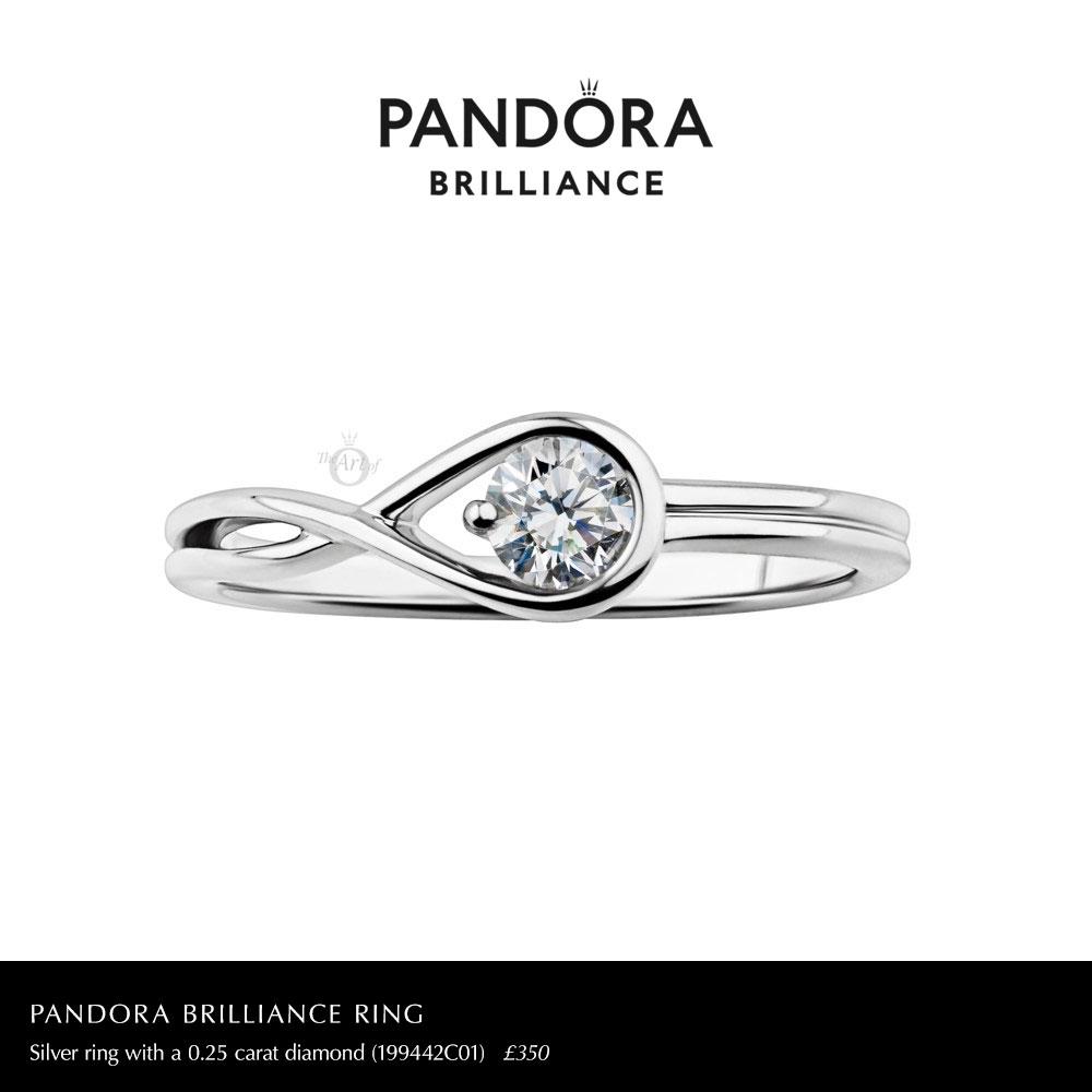 199442C01-pandora-brilliance-0.25-carat-ring