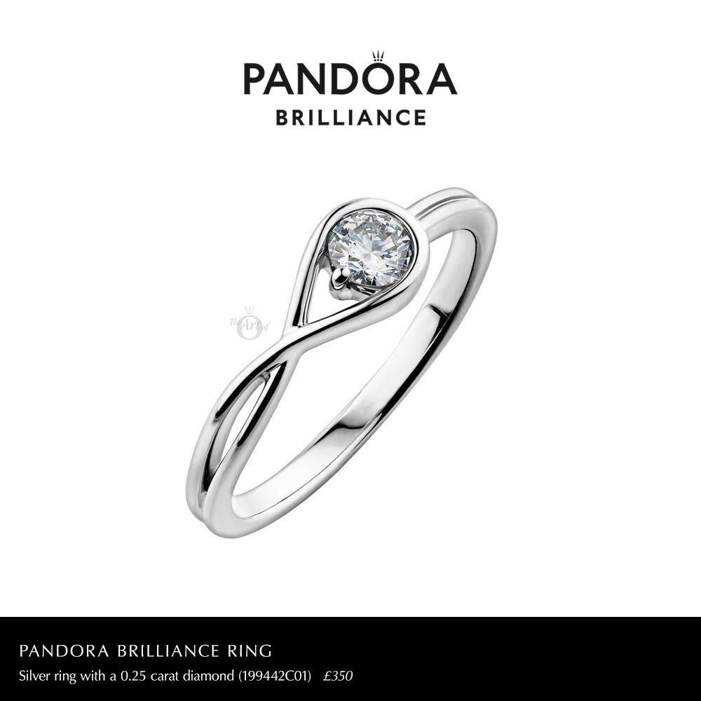 199442C01-pandora-brilliance-0.25-carat-ring-2