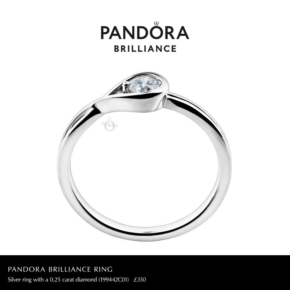199442C01-pandora-brilliance-0.25-carat-ring-4