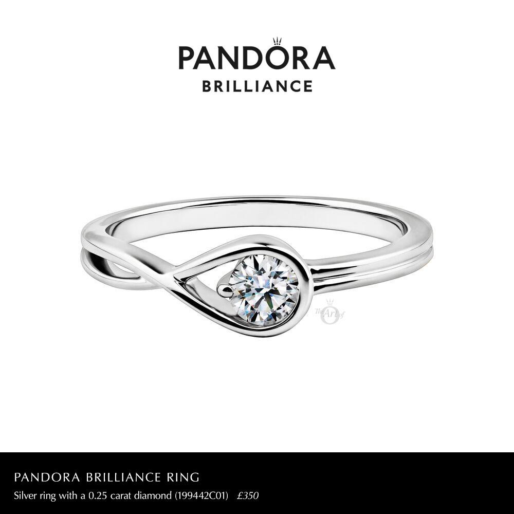 199442C01-pandora-brilliance-0.25-carat-ring-5