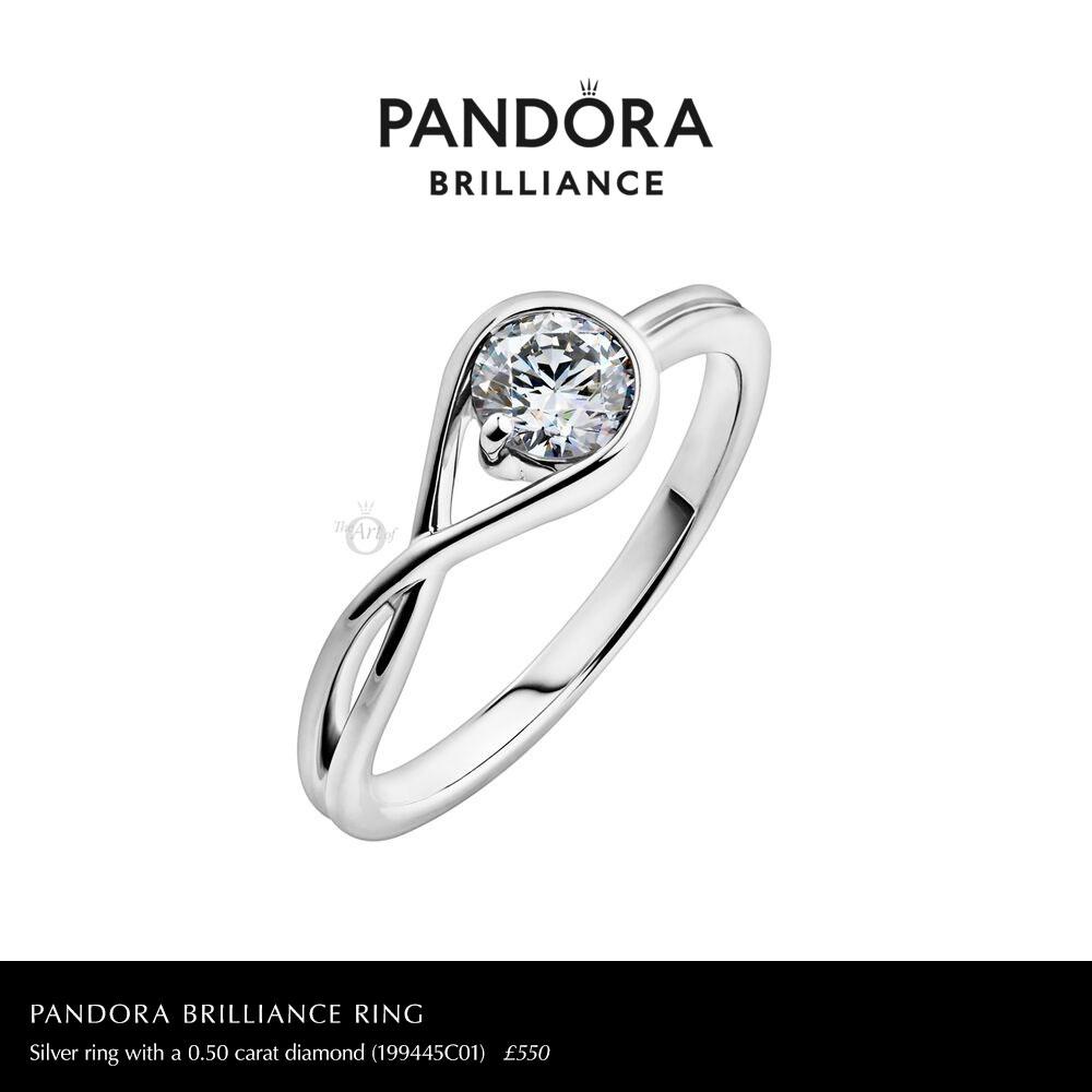 199445C01-pandora-brilliance-0.50-carat-ring-2