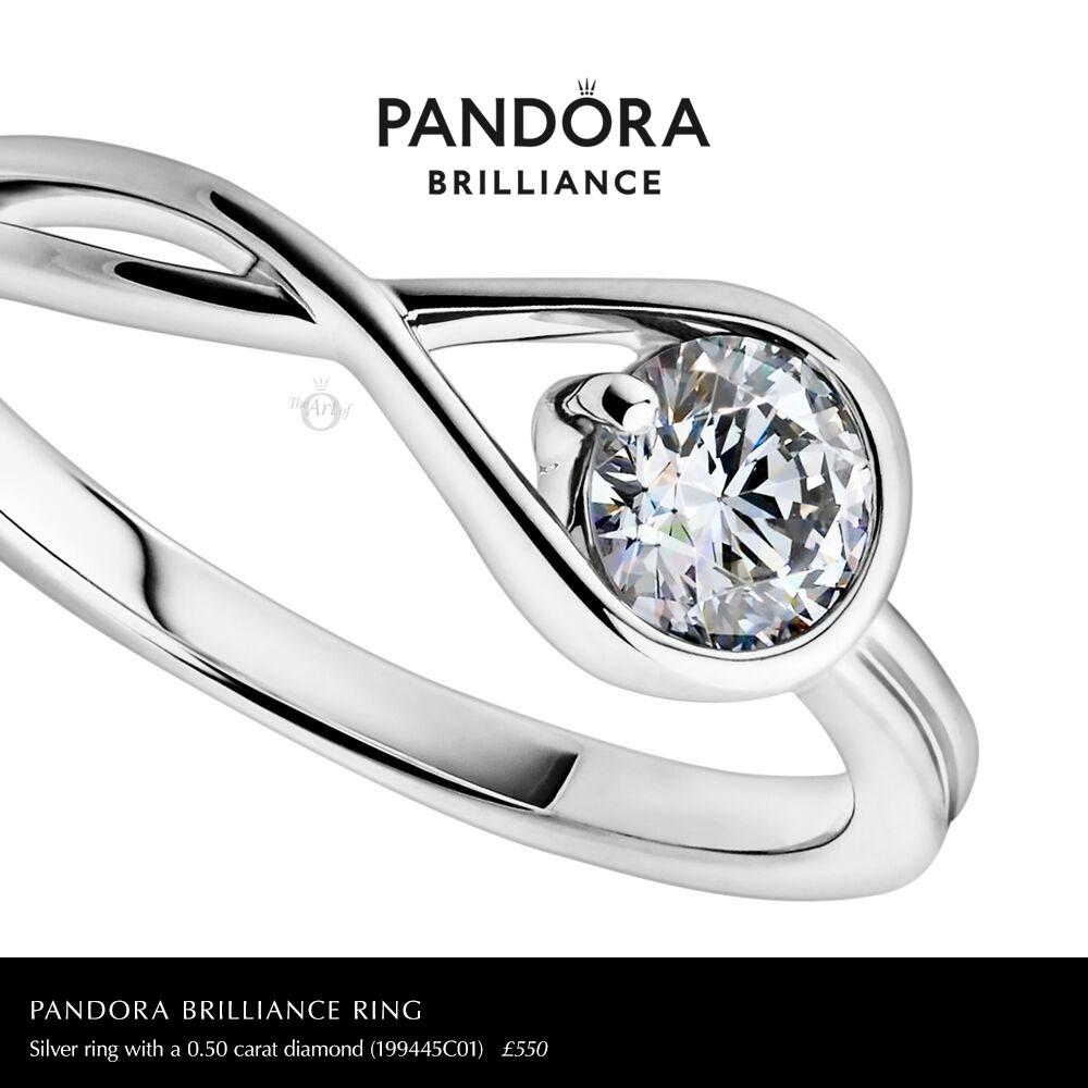 199445C01-pandora-brilliance-0.50-carat-ring-3