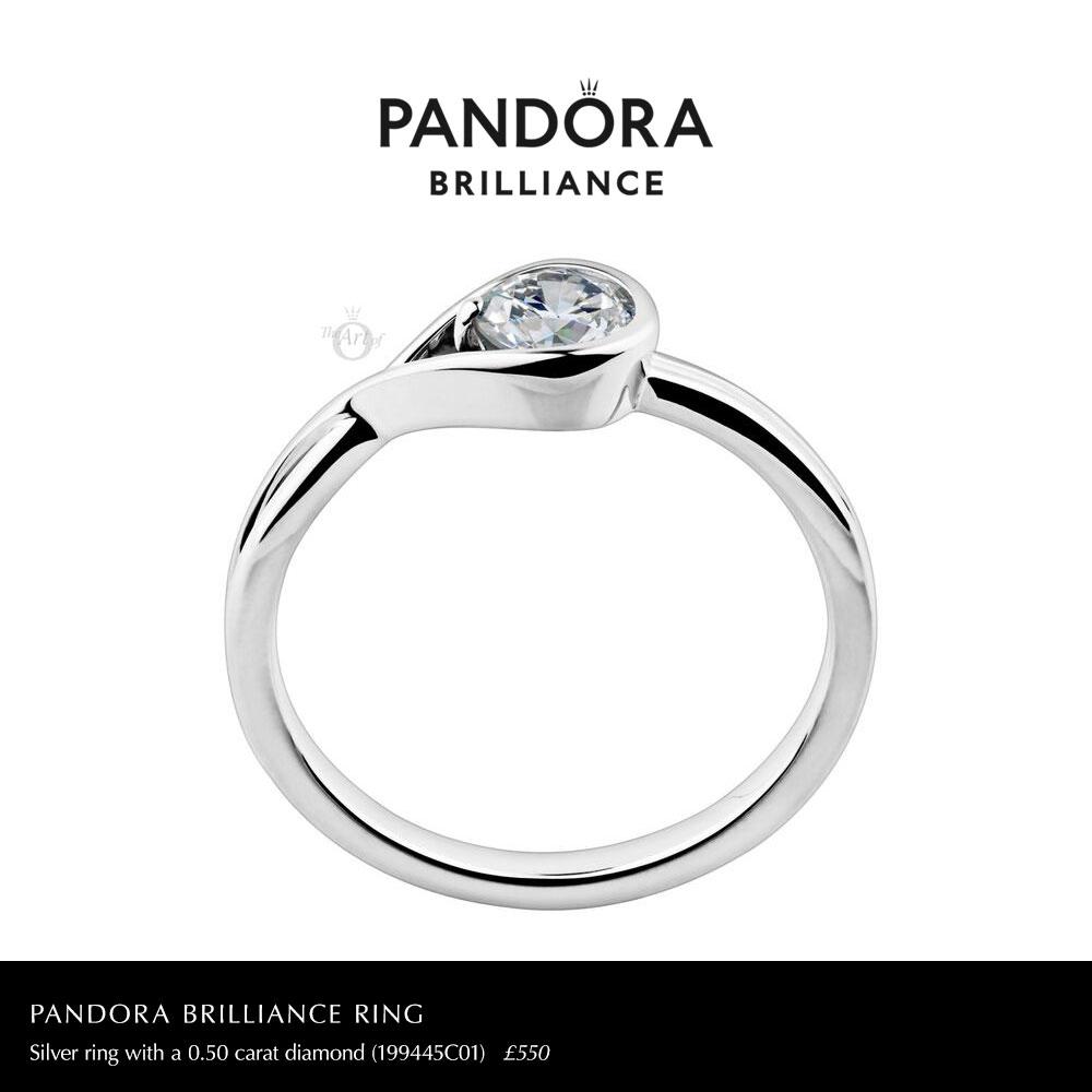 199445C01-pandora-brilliance-0.50-carat-ring-4