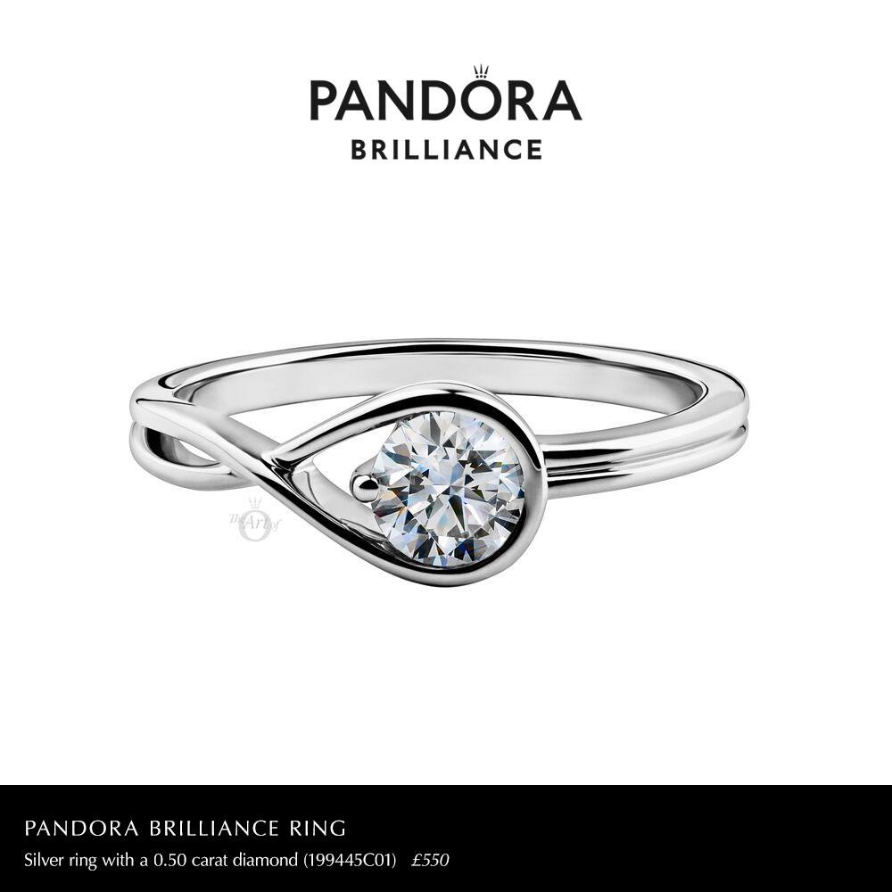 199445C01-pandora-brilliance-0.50-carat-ring-5
